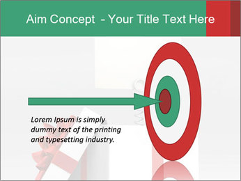 0000081405 PowerPoint Templates - Slide 83