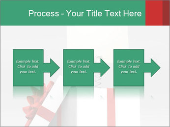 0000081405 PowerPoint Templates - Slide 88
