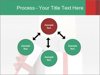 0000081405 PowerPoint Templates - Slide 91