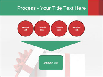 0000081405 PowerPoint Templates - Slide 93