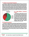 0000081405 Word Templates - Page 7