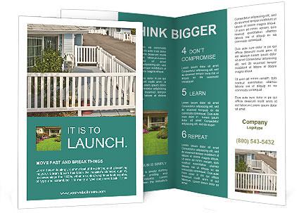 0000081406 Brochure Template
