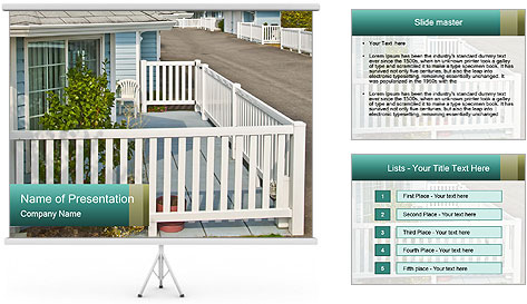 0000081406 PowerPoint Template