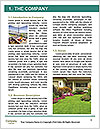 0000081406 Word Templates - Page 3