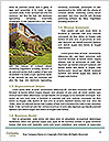 0000081406 Word Templates - Page 4