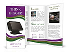 0000081407 Brochure Template