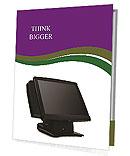 0000081407 Presentation Folder