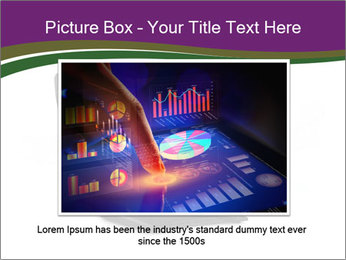0000081407 PowerPoint Templates - Slide 15