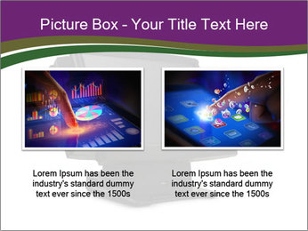 0000081407 PowerPoint Templates - Slide 18