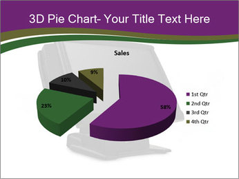 0000081407 PowerPoint Templates - Slide 35