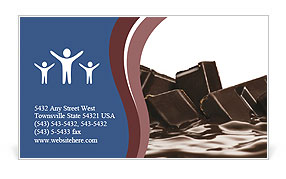 0000081408 Business Card Templates
