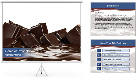 0000081408 PowerPoint Template