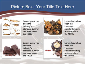 0000081408 PowerPoint Templates - Slide 14
