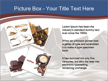 0000081408 PowerPoint Templates - Slide 23