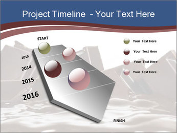 0000081408 PowerPoint Templates - Slide 26
