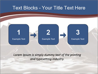 0000081408 PowerPoint Templates - Slide 71