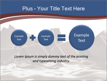 0000081408 PowerPoint Templates - Slide 75