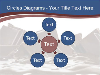 0000081408 PowerPoint Templates - Slide 78