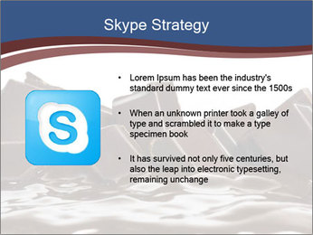 0000081408 PowerPoint Templates - Slide 8