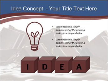 0000081408 PowerPoint Templates - Slide 80