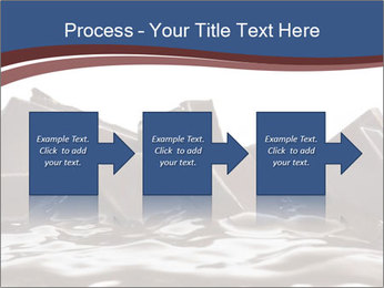 0000081408 PowerPoint Templates - Slide 88