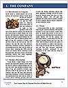 0000081408 Word Templates - Page 3