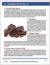 0000081408 Word Templates - Page 8