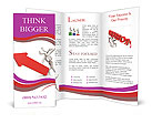 0000081409 Brochure Template