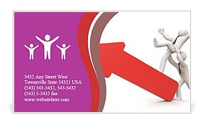 0000081409 Business Card Templates