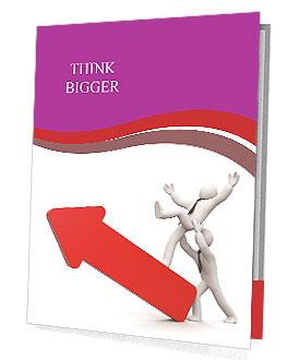 0000081409 Presentation Folder