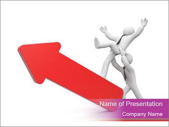 0000081409 PowerPoint Template - Slide 1