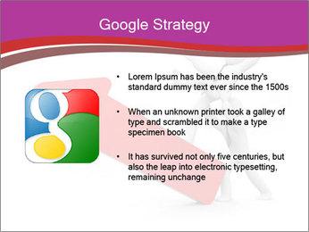 0000081409 PowerPoint Template - Slide 10
