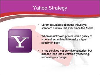 0000081409 PowerPoint Template - Slide 11