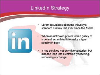 0000081409 PowerPoint Template - Slide 12