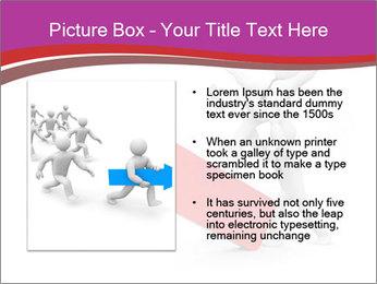 0000081409 PowerPoint Template - Slide 13