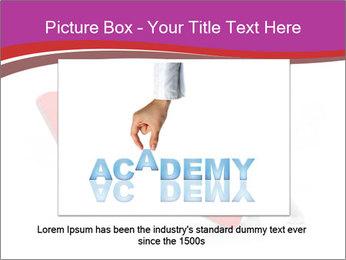 0000081409 PowerPoint Template - Slide 15