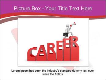 0000081409 PowerPoint Template - Slide 16
