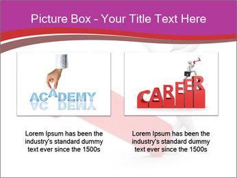 0000081409 PowerPoint Template - Slide 18