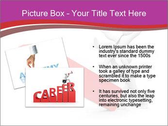 0000081409 PowerPoint Template - Slide 20