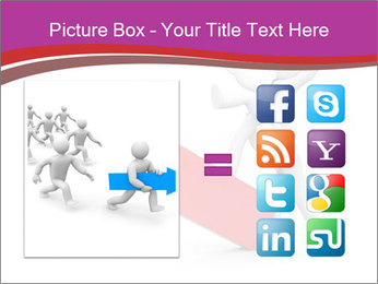 0000081409 PowerPoint Template - Slide 21