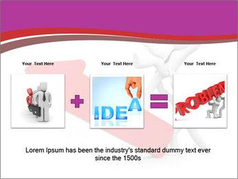 0000081409 PowerPoint Template - Slide 22