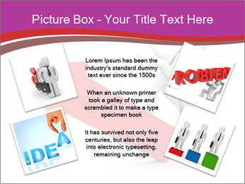 0000081409 PowerPoint Template - Slide 24