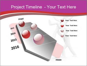 0000081409 PowerPoint Template - Slide 26