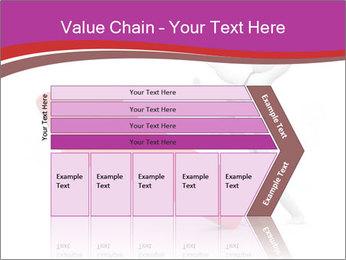 0000081409 PowerPoint Template - Slide 27