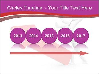 0000081409 PowerPoint Template - Slide 29