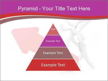 0000081409 PowerPoint Template - Slide 30