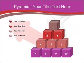 0000081409 PowerPoint Template - Slide 31