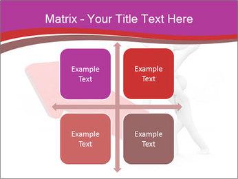 0000081409 PowerPoint Template - Slide 37