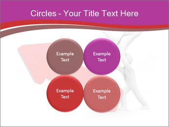 0000081409 PowerPoint Template - Slide 38