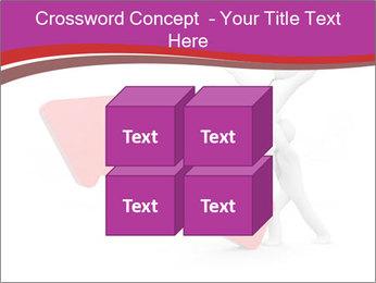 0000081409 PowerPoint Template - Slide 39